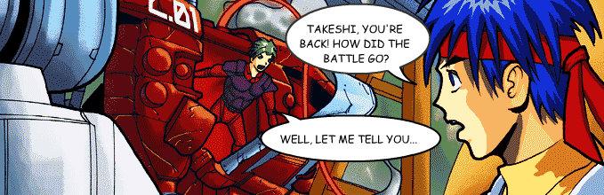 Comic 5.23