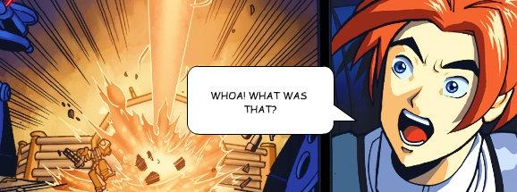 Comic 9.24