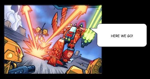 Comic 13-7