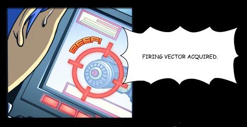 Comic 21-8