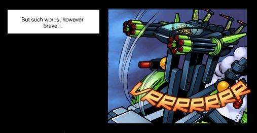 Comic 38-6