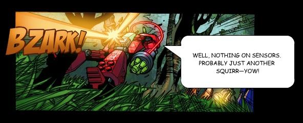 Comic 27-10