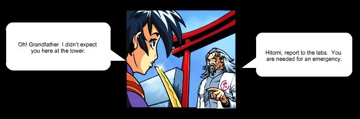 Comic 37-8
