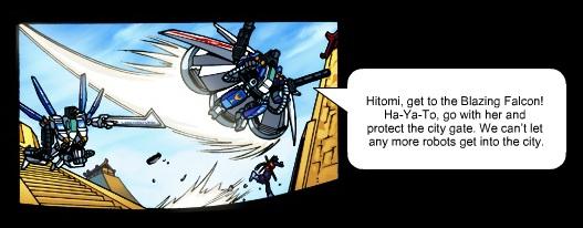 Comic 37-20