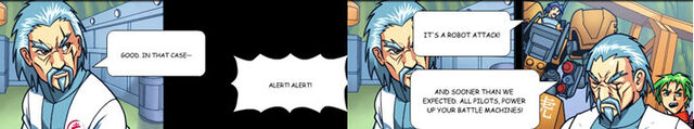 Archivo:Comic 9.7.jpg