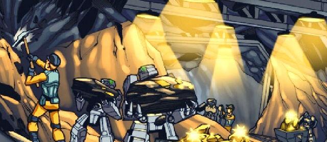 File:The Mines.jpg
