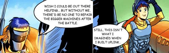Comic 5.16