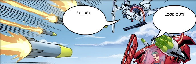 Comic 3.6.jpg