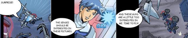 Archivo:Comic 4.9.jpg