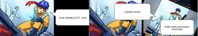 Archivo:Comic 11.7.jpg