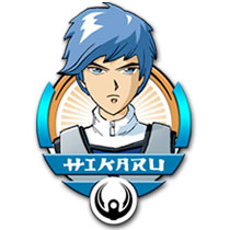Archivo:Hikaru.jpg