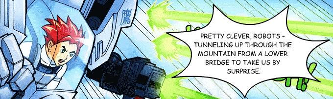 Comic 6.21.jpg