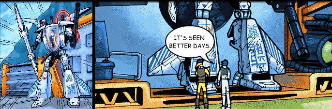Comic 5.3.jpg
