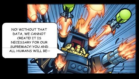 Comic 13-38