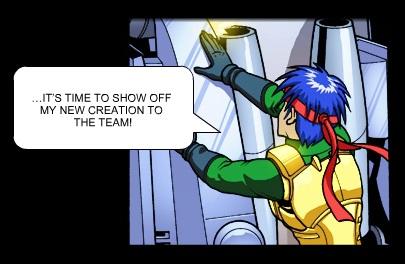 Comic 33-6