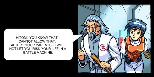 Comic 30-8