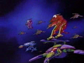 Godzilla 001.png