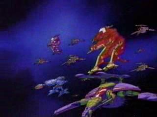 File:Godzilla 001.png