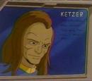Albrecht Ketzer