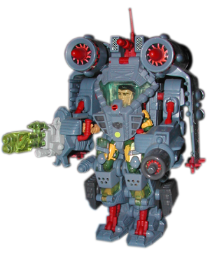 File:Toy-front.png