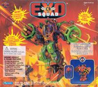 Thumb-toy-bronskie-01