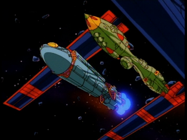 File:Episode 01 screen 02.png