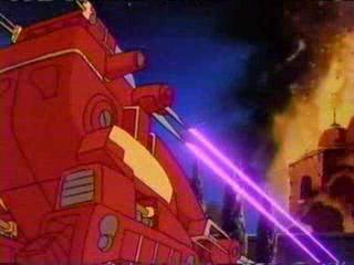 File:Godzilla 002.png