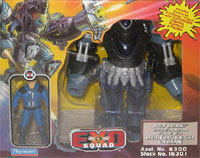 File:Thumb-toy-bronskie-02.jpg