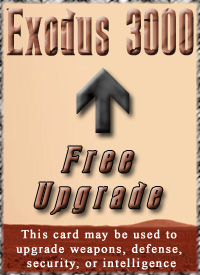 File:Card upgrade.jpg