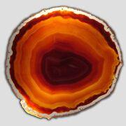 Winoxide Spyderidium(VII)