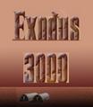 Thumbnail for version as of 02:17, November 4, 2006