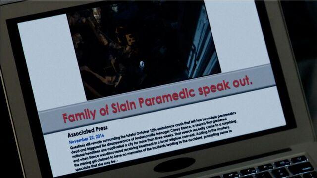 File:Paramedic headline.JPG