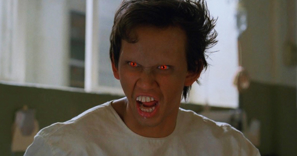 File:Dominion-prequel-to-the-exorcist-cheche-possessed-red-eyes-billy-crawford.jpg