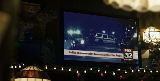 File:Bar news headline.JPG