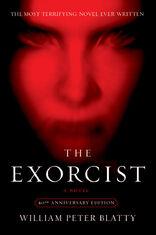 The-Exorcist-novel-01