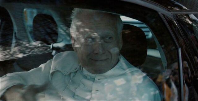 File:Pope Sebastian.JPG