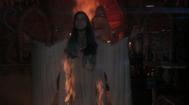 File:Exorcist 2 1.jpg