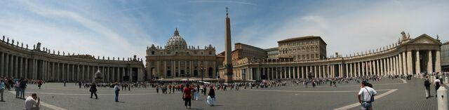 File:Vatican StPeter Square.jpg