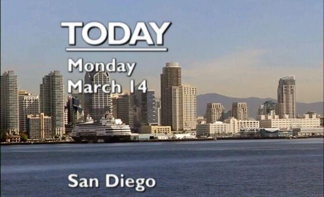 File:Wake Up San Diego.JPG
