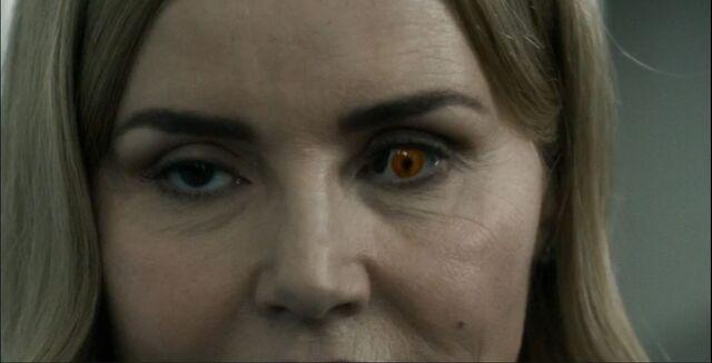 File:Angela possessed.JPG