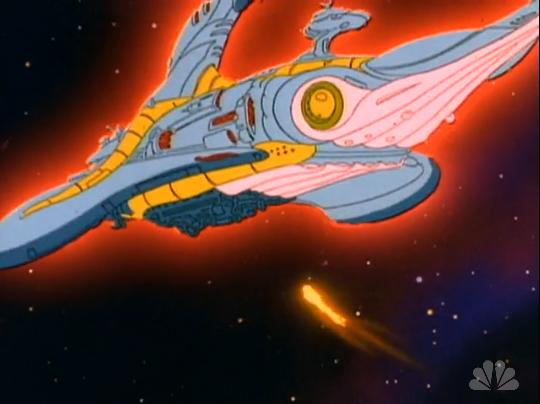 File:Waill spaceship.jpg
