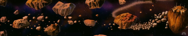 File:Remains of mars martian orbital plane.jpg