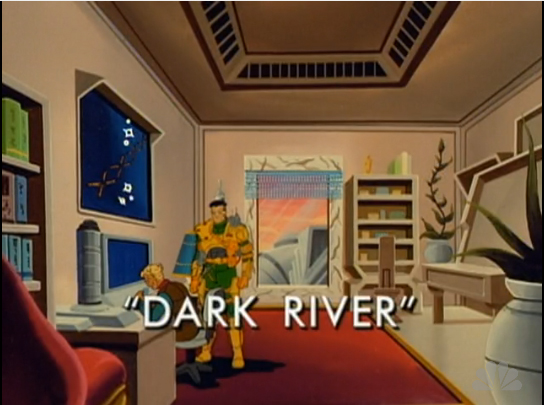 File:Dark River titlecard.jpg