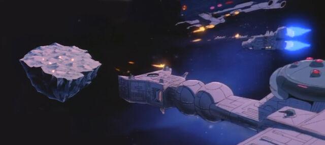 File:Fleet fighting pirate on base.jpg