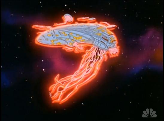 File:Jellyfish Sapeship.jpg