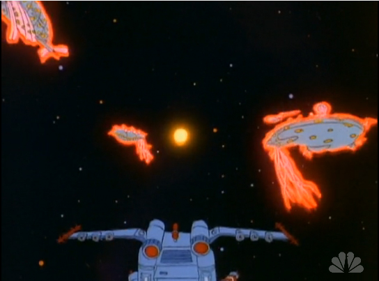 File:All heading to mars to check on the raider.jpg