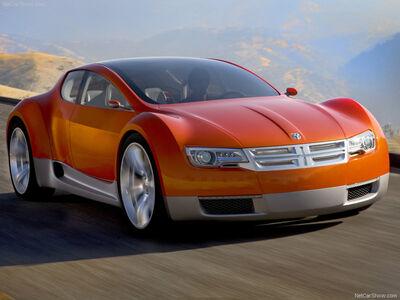 Dodge-ZEO Concept 2008 800x600 wallpaper 01