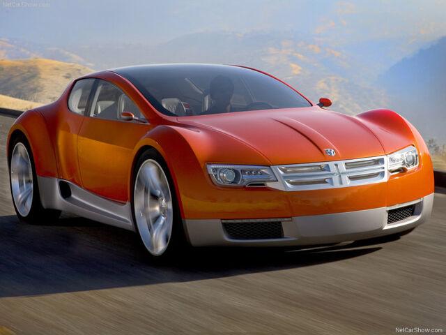 File:Dodge-ZEO Concept 2008 800x600 wallpaper 01.jpg
