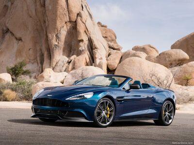 Aston Martin-Vanquish Volante 2014 800x600 wallpaper 01
