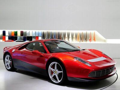 Ferrari-SP12 EC 2012 800x600 wallpaper 01